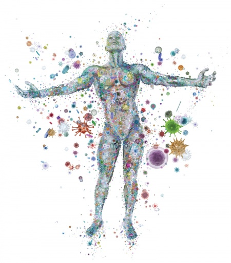 probiotics and biotechnology Visbiome® is a high potency probiotic medical exegi pharma is a biotechnology company focused on the development and commercialization of live biotherapeutic and.